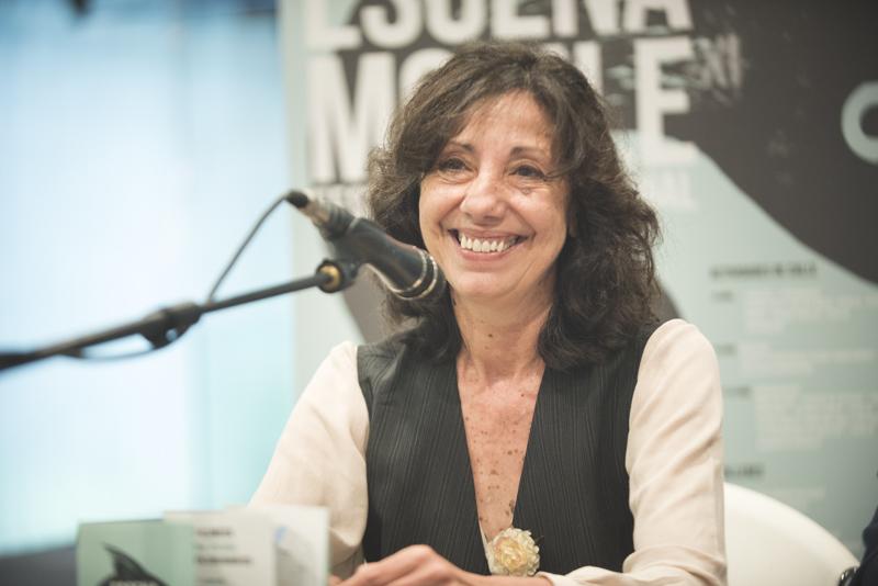 El Ayuntamiento de Sevilla concede la Medalla de la Ciudad a Danza Mobile