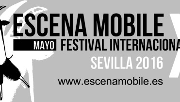2016 Escena Mobile | Video resumen